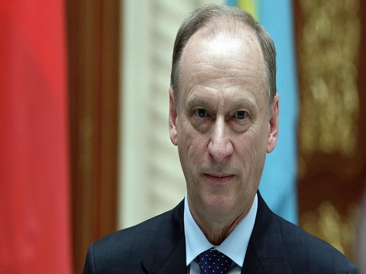 موسكو تعرب عن قلقها إزاء الخطط الأمريكية لنشر الصواريخ بآسيا والمحيط الهادئ