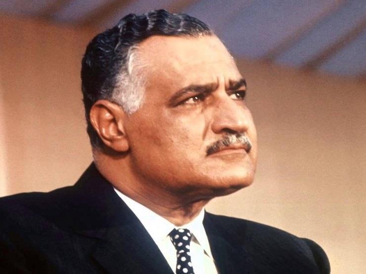 """هدى عبد الناصر تكشف ما دار في اجتماع  """"2 يونيو"""" بين الرئيس والقادة العسكريين"""