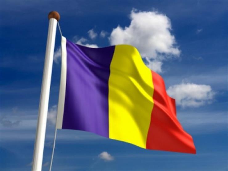 رومانيا تطرد نائب الملحق العسكري في السفارة الروسية لديها