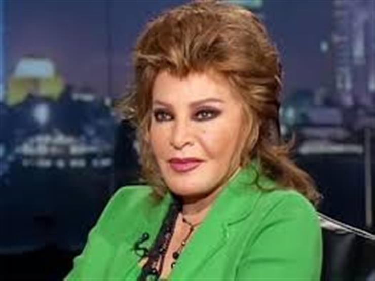 """صفية العمري عن سبب رفضها الزواج :""""مش عايزة أدخل على ولادي راجل غريب"""""""