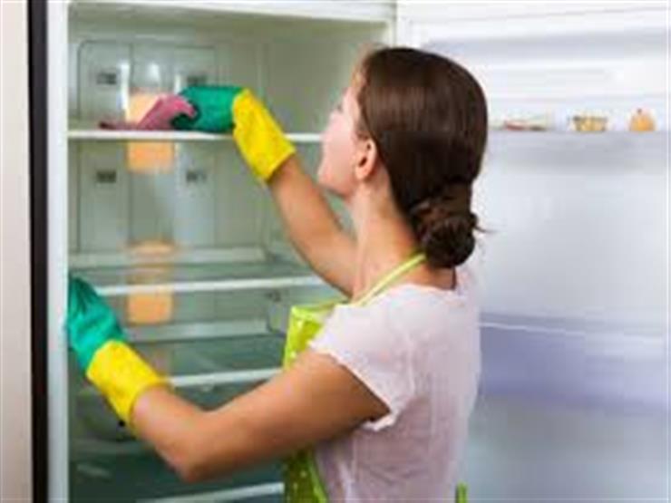عند تنظيف ثلاجتك.. هذه الأطعمة لا تفسد بعد انتهاء تاريخ صلاحيتها