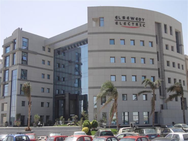 تابعة للسويدي إليكتريك توقع عقدًا مع وزارة الكهرباء بالكويت بـ 16.1 مليون دينار