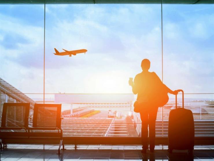 8 نصائح للحصول على أفضل أسعار الطيران