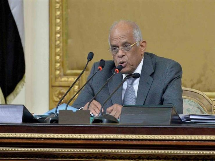 قانون جديد لحقوق المسنين باللجان المختصة في البرلمان