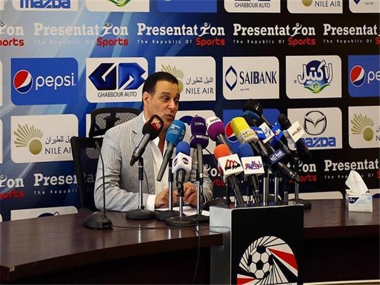 """أول تعليق من لجنة الحكام لمصراوي حول بند """"اعتراف الحكم"""""""