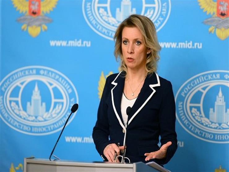 موسكو: بعض من أنصار ترامب يفضلون الحصول على الجنسية الروسية