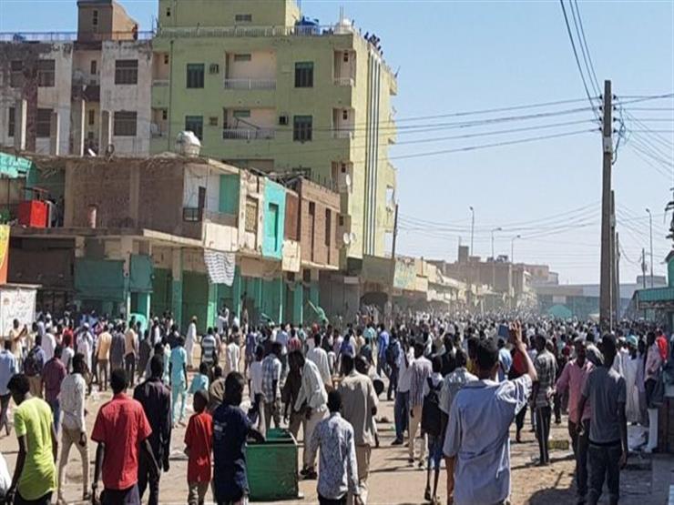 محللون: الاحتجاجات في السودان أكبر تهديد يواجهه البشير حتى الآن