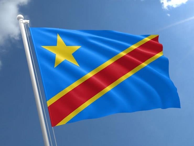 الكونغو الديمقراطية تعلن إجراء انتخاباتها الرئاسية 21 مارس المقبل
