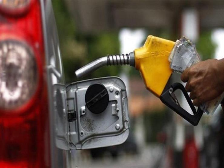 """""""قرار مصري خالص"""".. وزير البترول يكشف موعد تحرير أسعار بنزين 80 و92"""