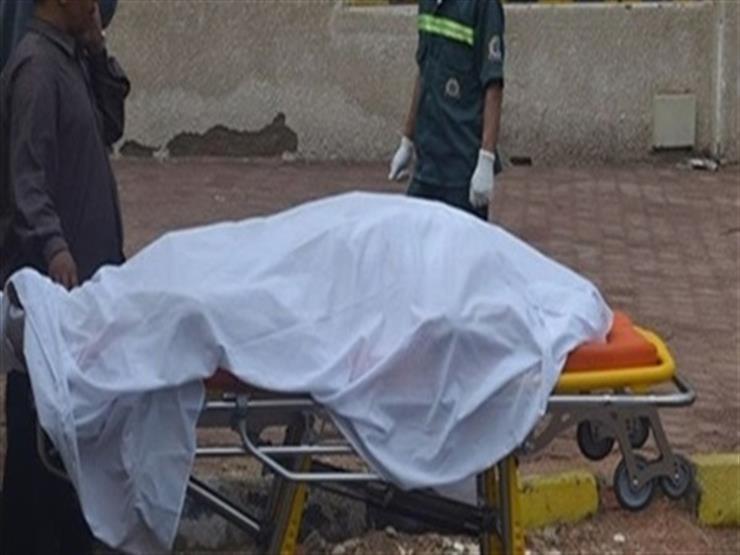 انتحار طالب ثانوي بالقفز من الطابق الرابع بعد استلامه ورقة الامتحان بالغربية