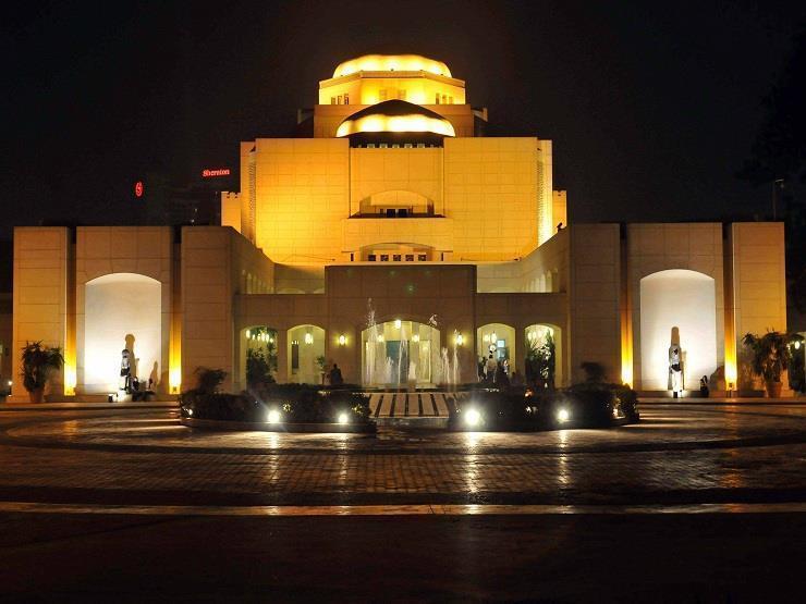 """احتفالية """"مصر واليابان.. قلب واحد"""" لإحياء ذكرى ضحايا تسونامي 2011.. السبت"""