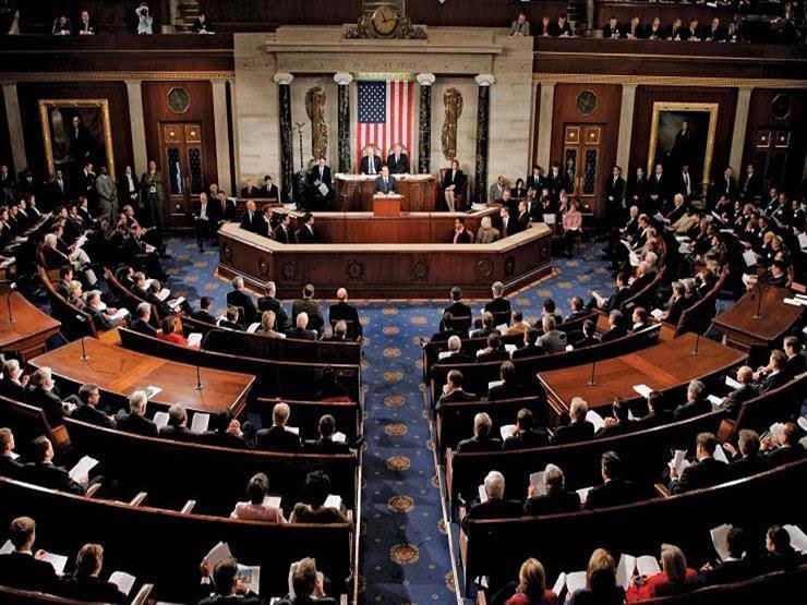 """لجنة بالشيوخ الأمريكي توافق على ترشيح """"روزين"""" لمنصب نائب المدعى العام"""