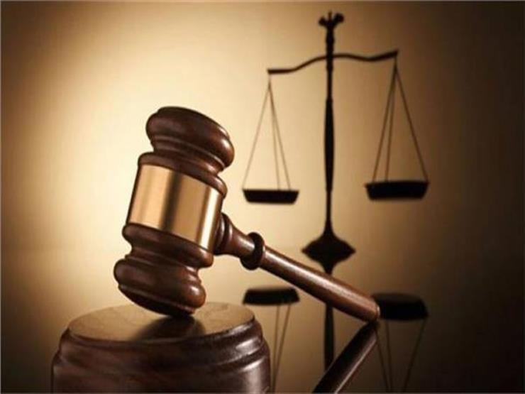 متهمين بقتل ألمانية لسرقتها بمدينة نصر.. تأجيل محاكمة 3 أشخاص لـ 16 ديسمبر