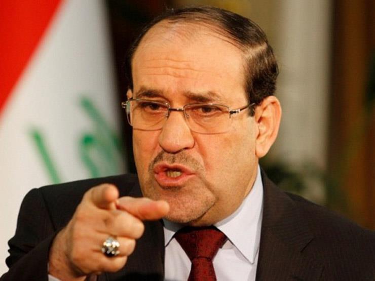 المالكي يتوقع إجراء مفاوضات بين إدارة بايدن وإيران لحسم الملف النووي