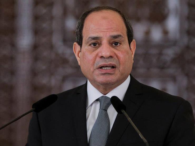 الأحد القادم.. انطلاق فعاليات أسبوع القاهرة للمياه 2019 في نسخته الثانية