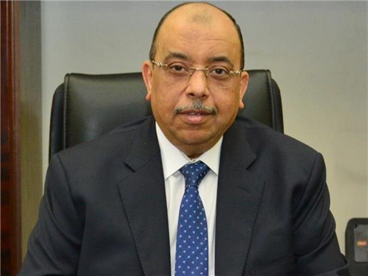 لاتهاون مع المخالفات.. وزير التنمية المحلية يصدر حركة تنقلات بين قيادات المحافظات