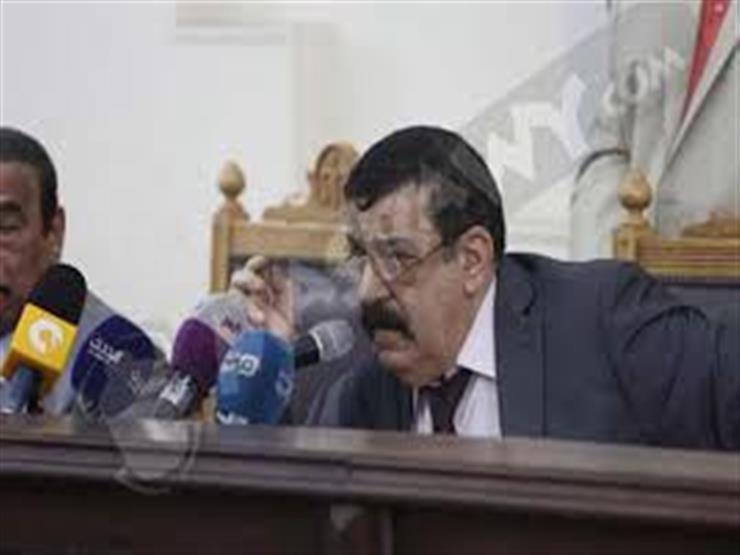 """الجنايات تقضي بإحالة أوراق متهم بقضية """"خلية إمبابة"""" للمفتي.. و30 نوفمبر للحكم"""