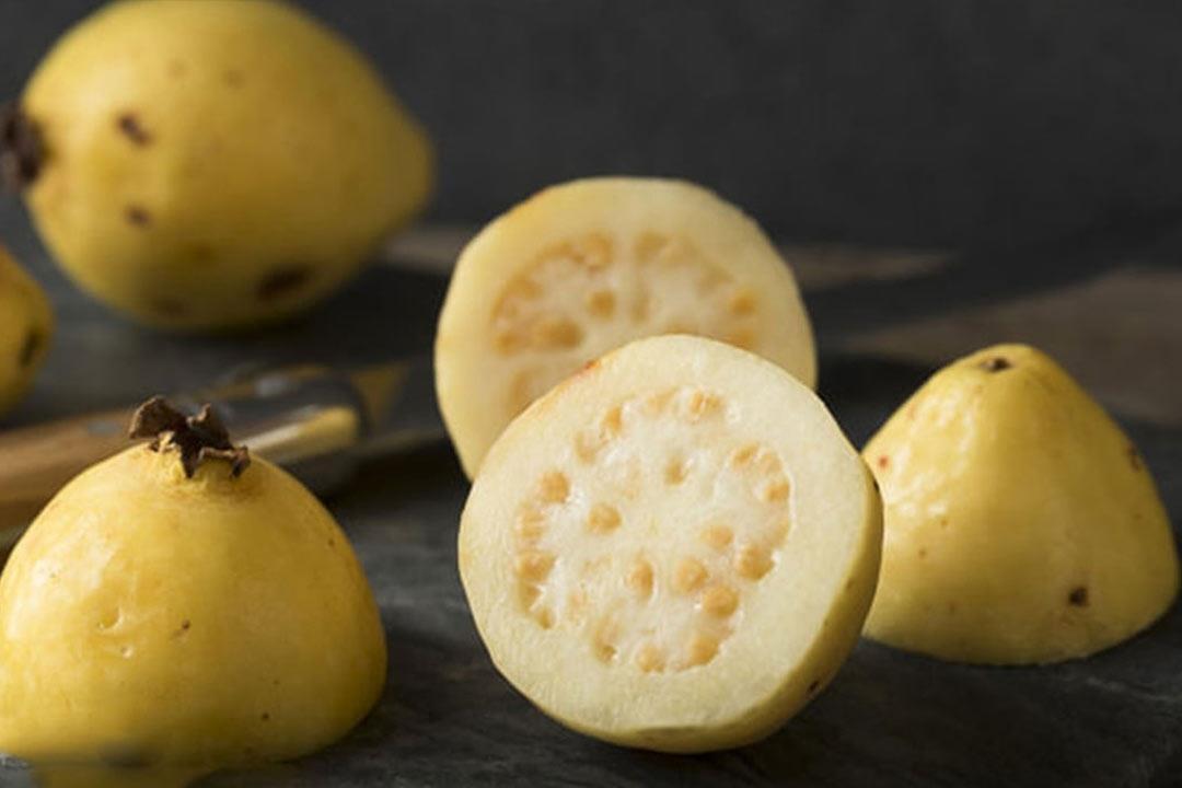 عوامل تجعل الجوافة خيارًا مثاليًا لإنقاص الوزن