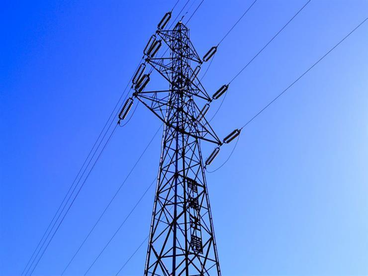 السبت.. فصل التيار الكهربائي عن ٤ مناطق بدمياط
