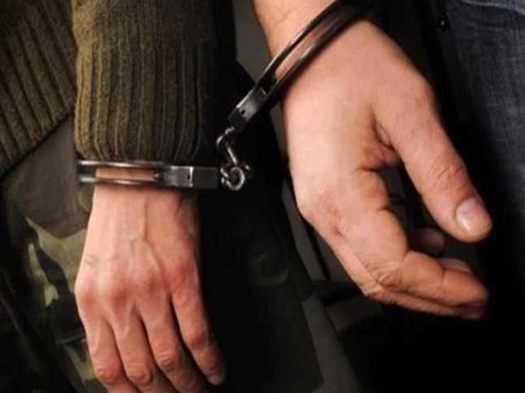سرقوا نصف كيلو ذهب.. إحالة 4 متهمين للجنايات