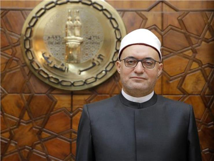 أمين البحوث الإسلامية: الأزهر مؤسسة علمية عالمية ذات رسالة وتاريخ وحضارة