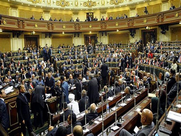 برلمان الأسبوع القادم| مناقشات لعقوبات النفقة وحماية البيانات وإلغاء التحكيم الإجباري