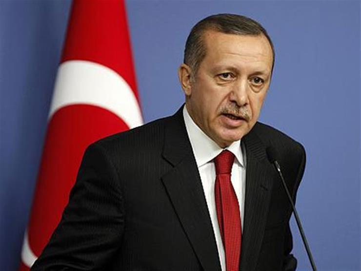 أردوغان: قرار النواب الأمريكي بشأن الأرمن يلقي بظلاله على العلاقات بين البلدين