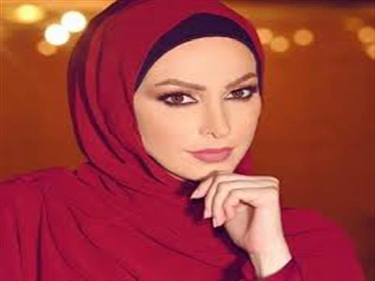 """""""حسبي الله ونعم الوكيل"""".. أمل حجازي تعلق على أوضاع لبنان"""