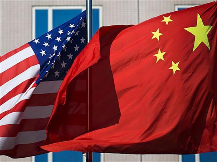 """""""يحمل معلومات عن أصل فيروس كورونا"""".. ذا صن: هروب مسؤول صيني بارز إلى واشنطن"""