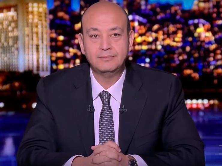 """""""لازم الخارجية تطالب باعتذار"""".. أديب عن اتهامات السفير الإثيوبي بالإمارات لمصر"""