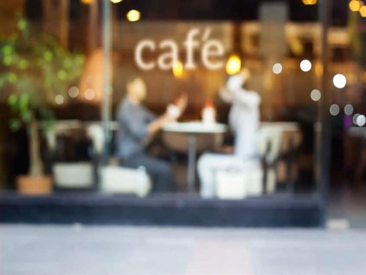 السعودية: ضريبة 100% على كل منتجات المطاعم والمقاهي التي تقدم الشيشة