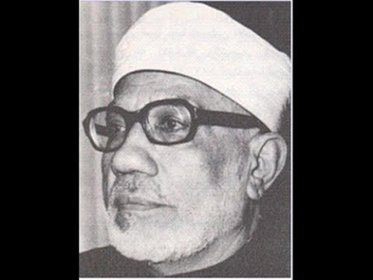 عبد الرحمن بيصار.. الفيلسوف الذي تولى مشيخة الأزهر