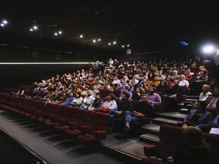 """""""بانوراما الفيلم الأوروبي"""" يعلن عن أقسام دورته الثانية عشرة"""