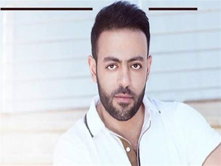 للتصالح.. تأجيل معارضة تامر عاشور على حكم حبسه لـ 20 يناير