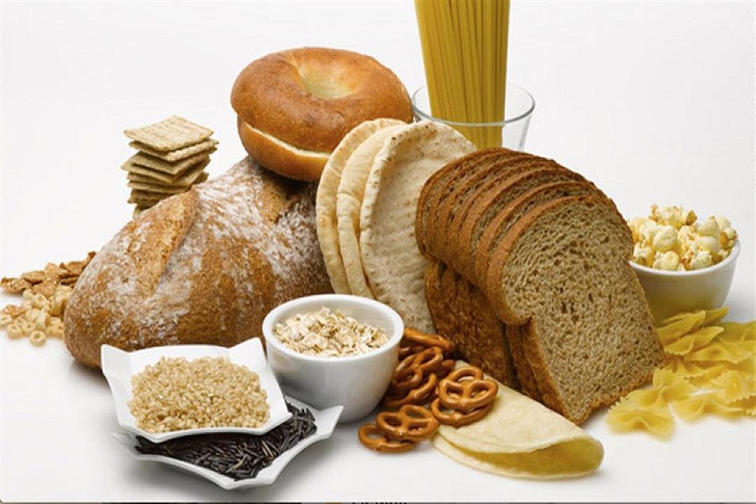 أيهما أفضل الخبز أم الأرز لفقدان الوزن الكونسلتو