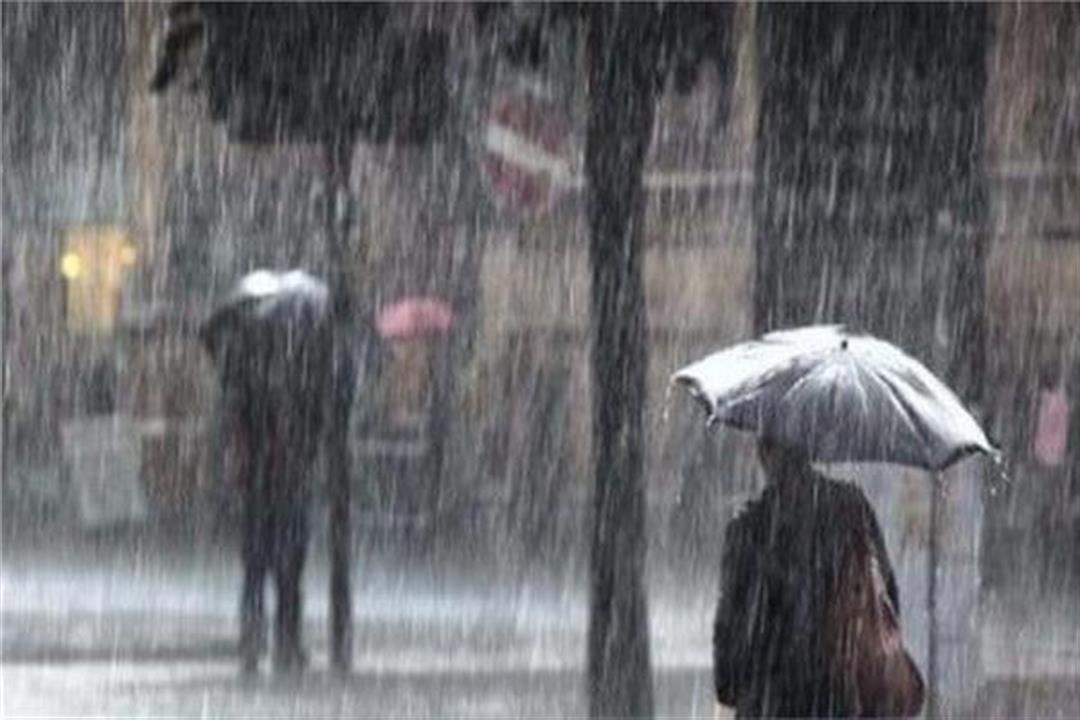 التقلبات الجوية في الخريف.. دليلك للتعامل معها بأمان