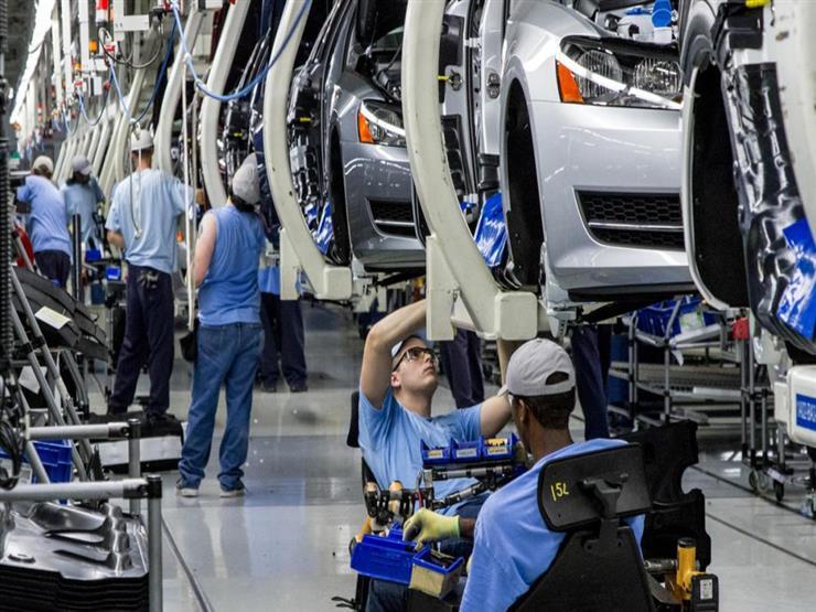 خبير سيارات: الحكومة تعمل على تحقيق متطلبات المستثمر المحلي والأجنبي