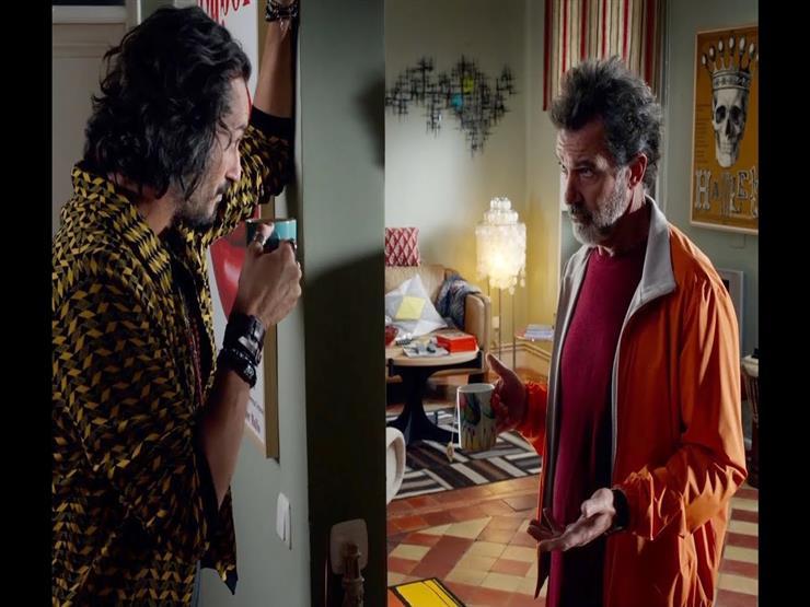"""في دورته الـ12.. """"بانوراما الفيلم الأوروبي"""" يعرض فيلمين لانطونيو بانديراس وجولييت بينوش"""