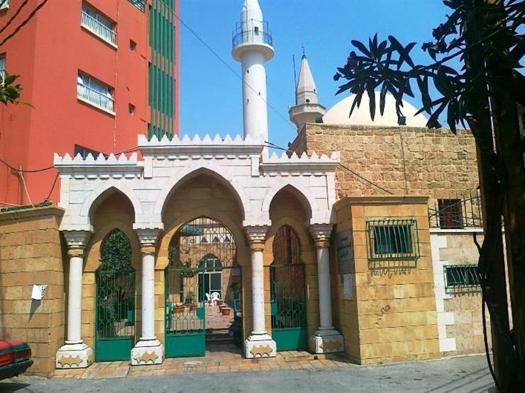 في ذكرى وفاته.. الإمام الأوزاعي هو أول من دوّن العلم بالشام