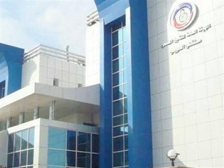 صحة السويس إقامة مجمع طبي عالمي بالمحافظة يخدم منظومة التأم مصراوى