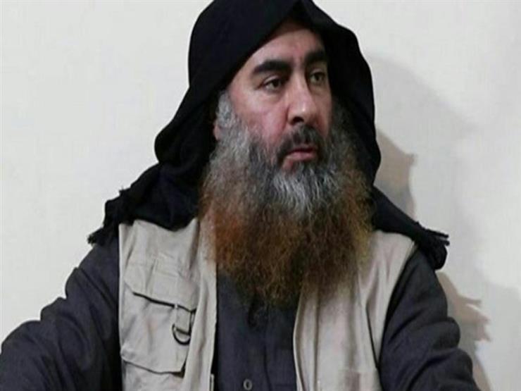 """أبو بكر البغدادي: زوجته """"لعبت دورا"""" في الإيقاع به"""