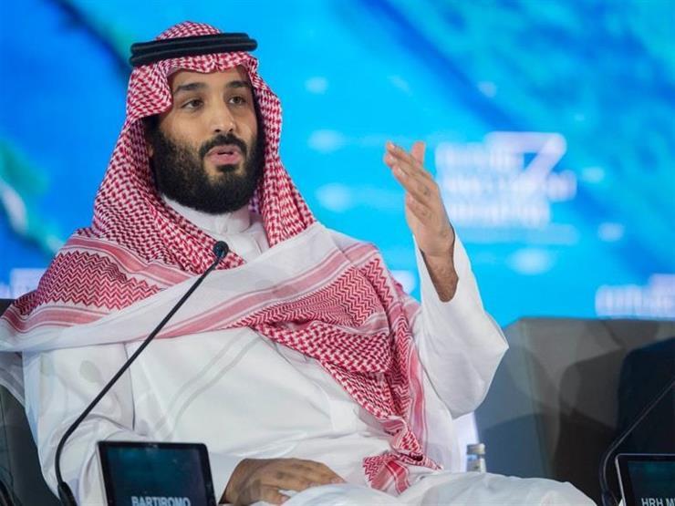 ابن سلمان: السعودية حريصة على المساعدة في تحقيقات حادث فلوريدا