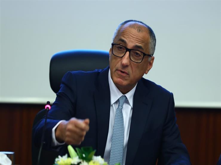 طارق عامر: ثبتنا الفائدة على شهادات الادخار في أكبر بنكين لدعم المواطن