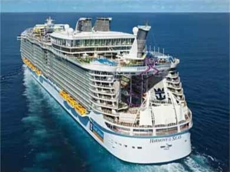 تعرف على سعر ومميزات رحلة على متن أغلى سفينة رحلات في العالم