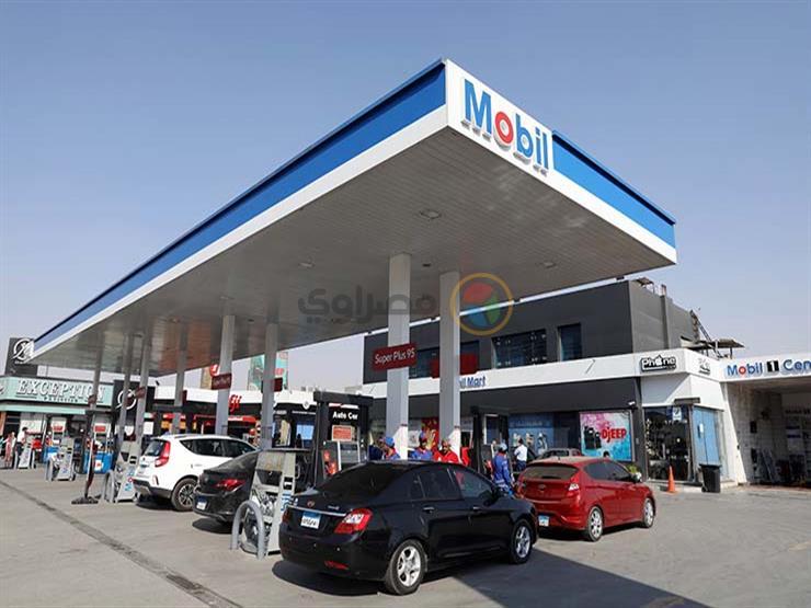 الجريدة الرسمية تنشر أسعار البنزين الجديدة بعد تخفيضها