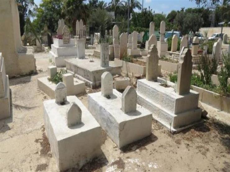 #بث_الأزهر_مصراوي.. ما رأي الشرع في زيارة القبور عند المناسبات؟