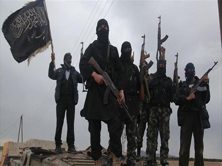 الأمن العراقي يقتل 3 عناصر من داعش في كركوك