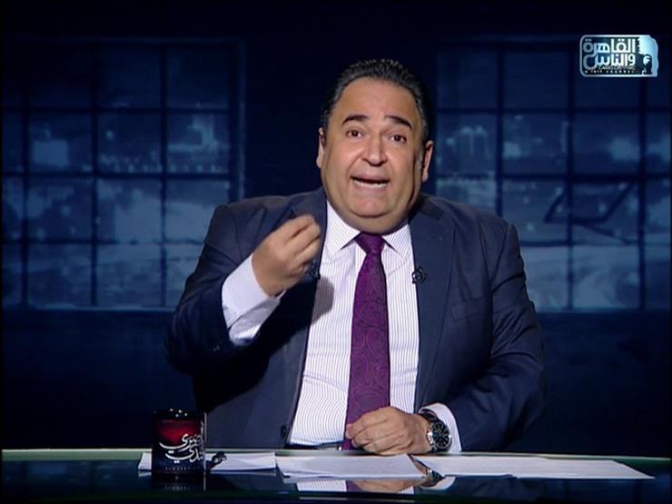 محمد علي خير: الإعلام أحد مراكز الإنذار في جسد أية دولة