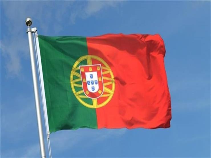 البرتغال: إجراء الانتخابات الرئاسية في 24 يناير 2021