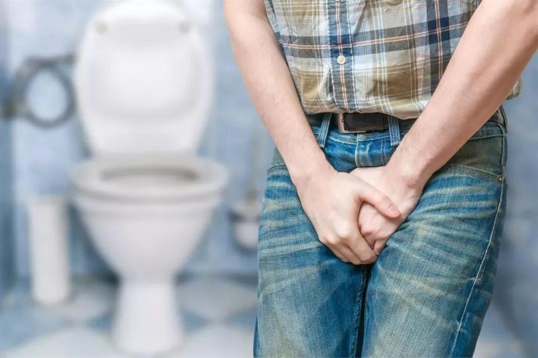 أعراض مرضية تستدعي زيارة طبيب المسالك البولية الكونسلتو
